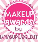 Make Up Awards