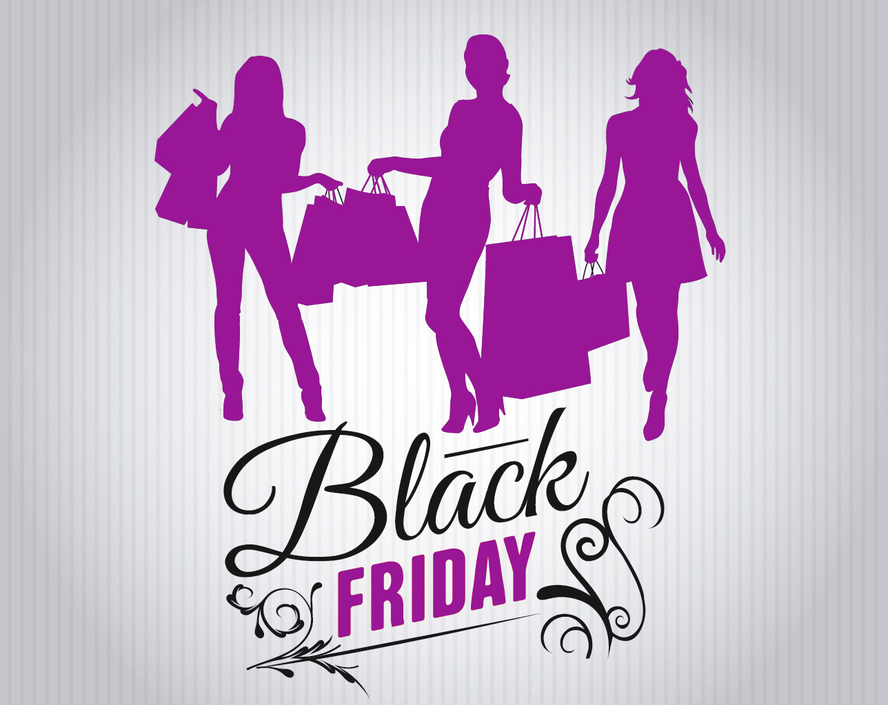 Black Friday 2015 - Img by www.vectoropenstock.com (article page for credits)