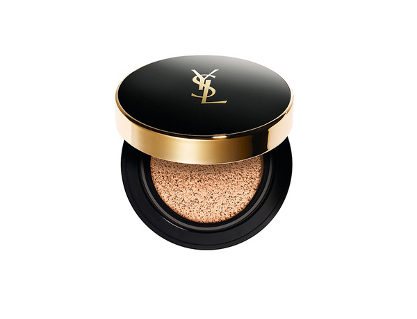 Yves Saint Laurent Cushion encre de peau fondotinta