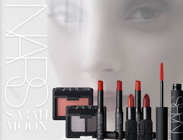 sarah-moon-for-nars_holiday-2016-collection-natale-cop